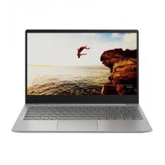 LENOVO IdeaPad 320-14ISK-1BID - RAM 4GB - Intel Core i3 6006U - 14
