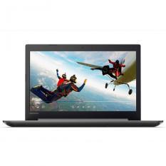 LENOVO IdeaPad 320-14ISK - i3-6006U - 4GB - 1TB - 14