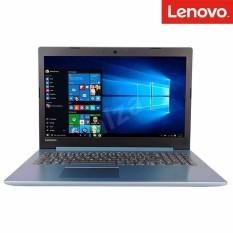 Lenovo Ideapad 320-14ISK-1HID Blue Ci3-6006U-4GB-1TB-GF920MX2GB-14HD-DOS