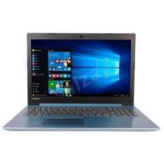 Lenovo Ideapad 320-14ISK-7YID Blue Ci3-6006U-4GB-1TB-GF920MX2GB-14HD-Windows10