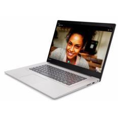 LENOVO IdeaPad 320-14ISK - RAM 4GB - Intel Core i3-6006U - HDD 1TB - 14