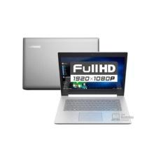 Lenovo Ideapad 320 RESMI ( Intel Core i3-6006U/4GB DDR4/1TB/Intel HD Graphics/14