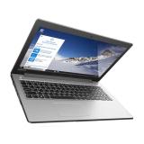 Spesifikasi Lenovo Ideapad 320 Amd A9 9420 Ram 4Gb 1Tb Amd R17M M1 70 Gddr5 2Gb 14 Dos Platinum Grey