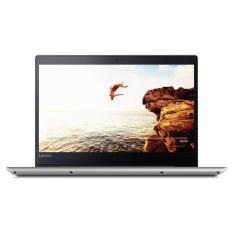 LENOVO IDEAPAD 320S - i5-8250U - 4GB - 128GB - 1TB - G920MX 2GB - W10 - 14