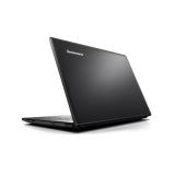Promo Lenovo Ideapad G40 45 14 Quad Core A8 6410M 4Gb 500Gb Hitam Lenovo