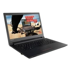 LENOVO IdeaPad V110-14AST-0WID - RAM 4GB - AMD 7th Gen A9-9420 - VGA AMD R17M-M1-70-2GB - 14