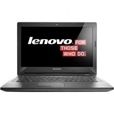 Lenovo IdeaPad Y700 (15ISK) - RAM 16 GB - Intel Core i7 6700HQ - HDD 1TB - GTX960-4GB - 15.6