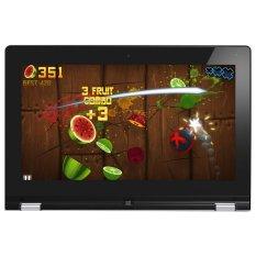 Diskon Lenovo Ideapad Yoga 11 2Gb Ram Nvidia Tegra T30 11 6 Branded