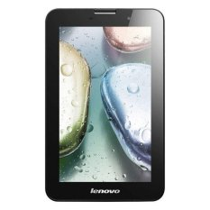 Lenovo IdeaTab A3000 16GB - Black