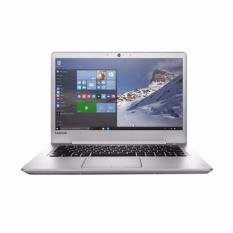 Lenovo IP 310 14IKB Core I5 7200 Ram 4GB Hardisk 1TB Nvidia Geforce 2GB Windows 10 LCD 14 inc