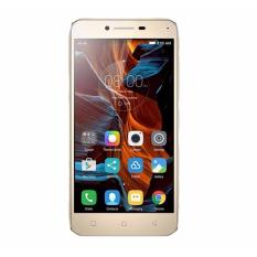 Promo Lenovo K5 Plus 16Gb Champagne Gold