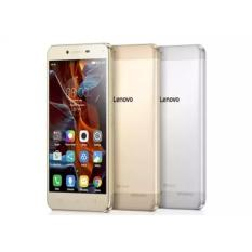 Lenovo K5 Plus Ram 3Gb Internal 16Gb Garansi Resmi