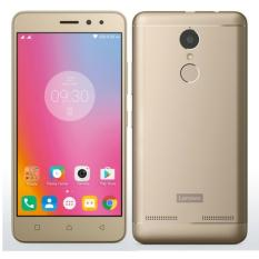 Harga Lenovo K6 Power 32Gb Gold Asli Lenovo