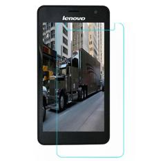 Lenovo K860 Tempered Glass Screen Protector 0.32mm - Anti Crash Film - Bening
