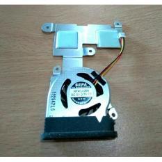 LENOVO Laptop Fan Processor IdeaPad S100-NFO, IdeaPad S100, Lenovo DFS320805FR0T, Lenovo SEPA HY40J-05A (3 PIN)
