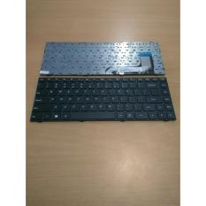 Lenovo Laptop Keyboard Ideapad 100-14, 100 14, 100-14iB, 100-14iBY