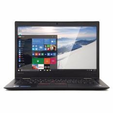 Lenovo Laptop ThinkPad X1 Carbon Core I7 6600U Ram 8GB SSDM2 256