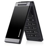 Beli Lenovo Ma388 Flip Original Lenovo Online