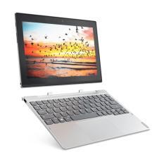 LENOVO MIIX 320-10ICR - RAM 2GB - QuadCore X5-Z8350 - 10.1