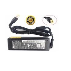 LENOVO Original Adaptor Charger Notebook Laptop 20v 2.25a Berikut Kabel Power (USB) S210 S205 S206 S216 Flex 10 G40-30 G40-45 G40-70 G40-70m G40 G50-30 G50-45 G50-70 G50-70M G50-70 G50-70 G50-70 G50-70 G50-70 G50-70 G50-70 Z40-70 Z40-75 Z50-70 Z50-75