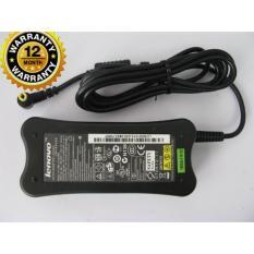 Toko Lenovo Original Adaptor Charger Laptop Notebook 19V 3 42A 5 5 2 5 Tulang Berikut Kabel Power G450 G430 G510 G530 G550 Y450 Y650 U350 G500 G510 G530 G550 G555 G570 Dekat Sini