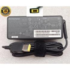 LENOVO Original Adaptor Charger Notebook Laptop G400 G400S G405 G405S G500 G500S G505 G505S G700 G40 30 B40 70 B70 M490S G4080 G40 T450S 20V 3.25A (usb) Berikut Kabel Power