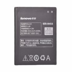 LENOVO Original Battery BL219  A880/ A889/ A916