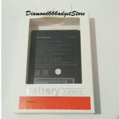 Spesifikasi Lenovo Original Battery For Lenovo A6000 A6010 Bl242 2300 Mah Yang Bagus Dan Murah