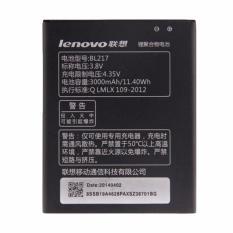 Lenovo Original BL217 Baterai for Lenovo S930/S939/S660