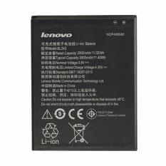 Lenovo Original BL243 Baterai for Lenovo A7000/K50/K3 Note/T5
