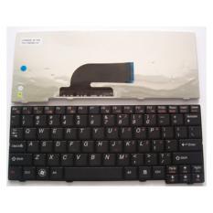 LENOVO Original Keyboard Notebook Laptop S10 - 2 S10C S100C Series