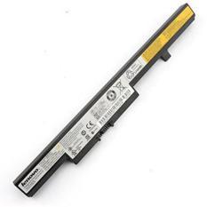 Lenovo Original Laptop Battery Seri Ideapd B50-70 B40-70 B50-30 B50-45 original