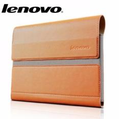 Lenovo Original Sleeve Case for Yoga Tablet 8 & Yoga Tab 2 8.0 & Yoga Tab 3 8.0 Orange