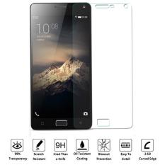 ... Tempered Glass Protector / Anti Gores KacaIDR49000. Rp 49.000