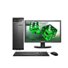 Lenovo PC 300S - 1YID - 19.5