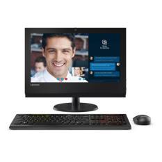 Lenovo PC All In One V310Z-2FIA - Intel Core i7-7700 - 8GB - 1TB - 19,5
