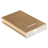 Review Lenovo Powerbank 4000Mah Mp406 Original Gold Indonesia