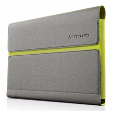 Lenovo Sleeve Case for Yoga Tablet 10 & Yoga Tab 2 10.1 & Yoga Tab 3 Pro & Yoga Tab 3 Plus