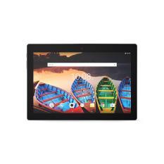 Harga Lenovo Tab 3 10 Plus 2 16Gb Black Lenovo Terbaik