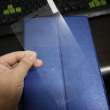 Toko Lenovo Tab3 Tb3 730M Tb3 730F Tablet Pc Pelindung Layar Baja Terdekat