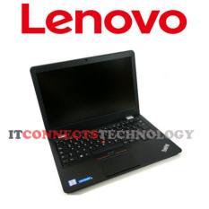 Lenovo Thinkpad 13 1Id - I5-7200U8gb256ssdwin10pro1yr