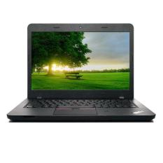 Lenovo ThinkPad E450-YIA - 4GB RAM - Intel Core i3-4005U - 14
