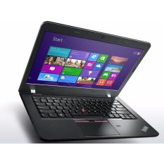 Lenovo-Thinkpad Edge E450-20DCA0-9EID - Core i5 - 4GB - 1TB - AMD R7 -(Black)