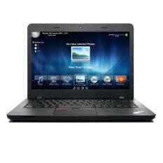 Lenovo Thinkpad Edge E450-PID -RAM  4GB - Intel Core i7 5500U - 14