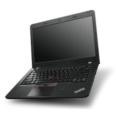 Lenovo ThinkPad Edge E450-RIA - 4GB - Intel Core i7 5500U - 14