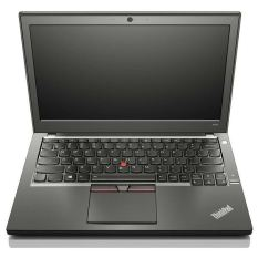 Lenovo Thinkpad Edge E450 - RIA – Intel Core i7 – 5500U – RAM 4GB – HDD 1TB – AMD Radeon R7 M260 2GB - 14