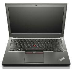 Lenovo Thinkpad Edge E450 - RIA – Intel Core i7 – 5500U – RAM 4GB – HDD 1TB – AMD Radeon R7 M260 2GB - 14