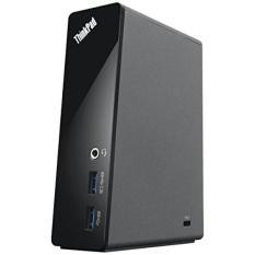 Lenovo ThinkPad One Link Dock (4X10A06077) - intl