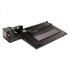 Lenovo ThinkPad Mini Dock PLUS Seri 3 dengan USB 3.0 (433615 W)-Internasional