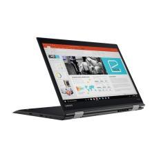 Lenovo ThinkPad X1 Yoga-0YID - 14